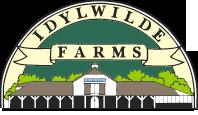 idylwilde_logo