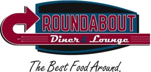 roundabout diner