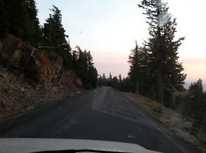 Rim Drive