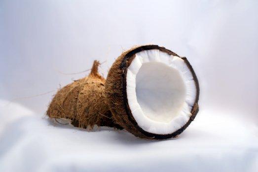 coconut_coconuts_exotic